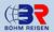 Böhm Reisen Konsularservice & Reisedienst