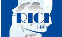 FRICK REISEN GmbH