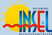 Insel-Düsseldorf