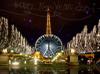 встретить-рождество-и-новый-год-в-париже,-лувр,-версаль,-фонтенбло,-монмартр