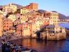новый год в Генуе, генуя, милан, санремо, монако, италия, франция, южные этюды, цветочная ривьера