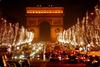 новый-год-в-париже,-лувр,-версаль,-фонтенбло,-монмартр