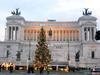 новый-год-в-риме,-колизей,-ватикан,-фонтан,-треви,-пантеон