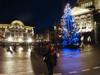 новый-год-в-швейцарии,-берн,-цюрих,-люцерн,-иуиу,-монтре