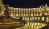 рождество-в-риме,-колизей,-ватикан,-капитолийский,-музей,-пантеон,-фонтан,-треви,-собор,-площадь,-святого,-петра